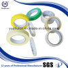 Offer Length 10m to 1000m Paper Adhesive Tape