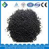 Inorganic Chemicals Fertilizer Grade Diammonium Phosphate DAP 18-60-0 From China