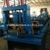 C Z Purlin Cold Roll Forming Machinery