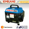 Generating Set Small Portable Power Gasoline Generator with Key Start