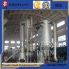 High Quality Spin Flash Drying Equipment