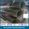 3 Inch Schedule 40 Stainless Steel Seamless Tube 304