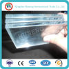 10mm Ultra Clear Tempered /Toughened Float Glass Door