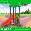Children Amusement Park Equipment Outdoor Playground