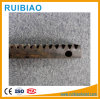 Customized Construction Hoist Rack Pinion Vital Hoist Rack