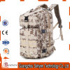 30L Outdoor Military Army Tactical Rucksack Camping Hiking Bag