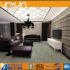 Variety of Colors Indoor Wood Pattern Vinyl Floor