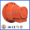 Sribs Series Alimak Hoist Safety Device