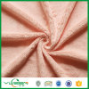 High Quality Italy Velvet Fabric