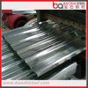 Hot-Dipped Galvanized Steel Sheet /Corrugated Roofing Tiles
