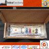 Seiko W54s/W64s Ink Bags 500ml Plus Chips Break Solution