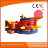 Funny Inflatable Pirate Boat T6-602