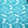 Fashion Design of Nylon Lace Fabric