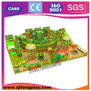 Factory Direct Sale Amusement Equipment Fun Indoor Playground