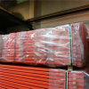 Pallet Rack Components Heavy Duty Box Beams
