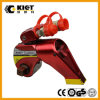 Kiet Mxta Series Square Drive Hydraulic Torque Wrench