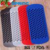Ebay Amazon Hot Selling 160 Cavity Silicone Small Heart Shape Mini Ice Cube Trays