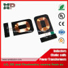 Battery Charging PCBA Assembly Wearable Device Tracking Coil