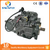 Komatsu PC50 PC55 Hydraulic Pump Main Pump for Excavator 708-3s-00872