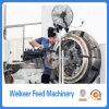 Varsen Series Poultry Feeds Pellet Mill Ring Die