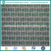 Polyester Double Layer Forming Fabric for Producing Offset Printing Paper