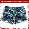 New Design Comfortable Beach Shorts Summer (ELTBSI-18)