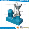 Best Selling Chicken Bone Meat Grinder Colloid Mill