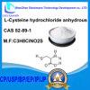 L-Cysteine hydrochloride anhydrous CAS 52-89-1