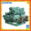 Piston Type Compressor Condensing Unit for Air Conditioning