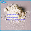 Pharmaceutical Tablet Glidant Powder Silicon Dioxide
