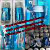 Li~Shou Slimming Capsule Fast Lishou Weight Loss Diet Pills