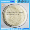 Hot Sale 10% Arachidonic Acid/Ara Powder