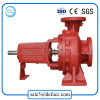 ISO 2858 End Suction Centrifugal Farm Irrigation Pump