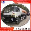 Dongfeng 6*4 LPG Rigid Truck for Sale