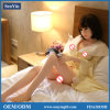 148cm Real Love Doll Sex Toy for Man