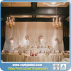 Event & Party Backdrop Pipe and Drape for Sale