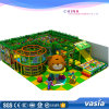 Indoor Kids Park Playground The Play Item for Kids