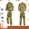 Classic Design Army Combat Uniform (ACU) for Outdoor Hiking