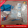Disposable Sleep Travel Kits for in-Flight