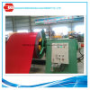 China Supply 840 Roof Panel Roll Forming Machine/Xiamen Machine for Making