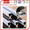Aluminium Profile Strip Foaming Equipment