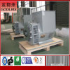 125kVA Brushless Diesel Alternator (JDG274D)
