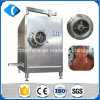 Swiss ABB Water-Proof Industrial Meat Grinder Machine