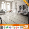 600X600mm Glazed Porcelain Floor Tile (JN6237D)