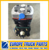 4110345010 Air Compressor Truck Parts for Mercedes Benz