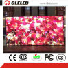 High Resolution Indoor P2.5 LED Screen