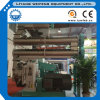 Top Quality Ce Szlh Series Stainless Steel Feed Pellet Mill