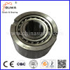 Gf80 Cam Clutch Bearing One Way with Manufacturer Price