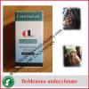 Equipoise Steroid Powders Boldenone Undecylenate 13103-34-9