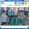 Plastic Color Vertical Mixer for Mixing Color